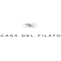 Casa del Filato - Магазин «Самовязов» в Санкт-Петербурге