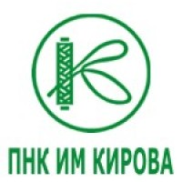 Комбинат им. Кирова