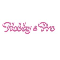 Hobby&Pro