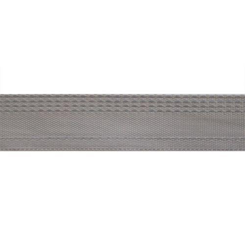 Тесьма С790 Брючная лента (012 св.серый) Цена указана за 10 см