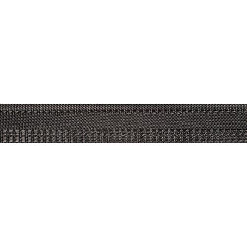 Тесьма С790 Брючная лента (013 т.серый) Цена указана за 10 см