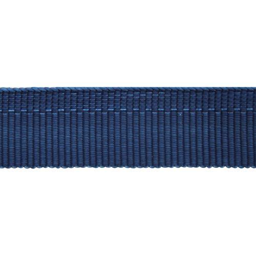 Тесьма Брючная лента (032 т.синий) Цена указана за 10 см