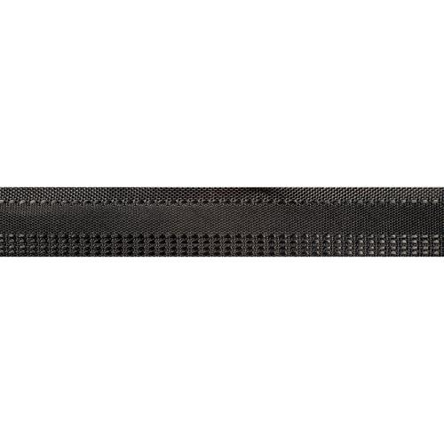 Тесьма С790 брючная 1,5см*25м (Мн) (005 черный)