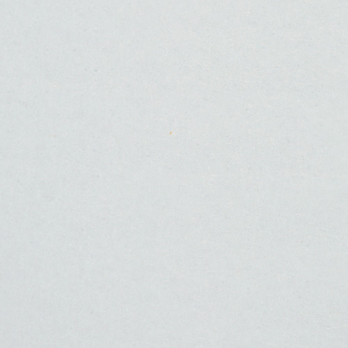 Творчество Фетр мягкий листовой, 1,0мм, 180 гр 20х30см (YF 660 белый) Цена за 1 лист