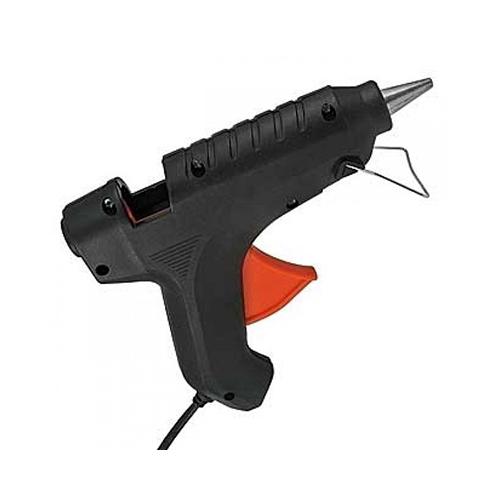 Клей Пистолет клеевой малый GG-010N