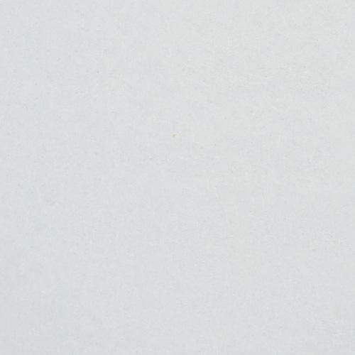 Фетр листовой, 1,0мм, 180 гр, 20х30см, 10 шт/упак (YF 660 белый)