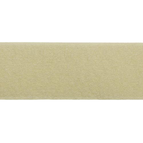 Липучка Лента контактная 25мм 0150-2250 (цвет 5028 бежевый) Цена указана за 10 см