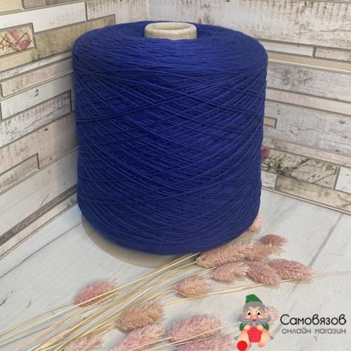Пряжа Bluette 15181
