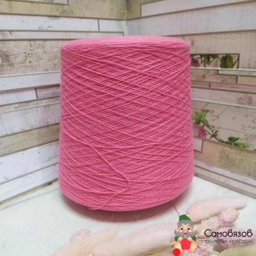 Пряжа 22088 Billet Doux розовый