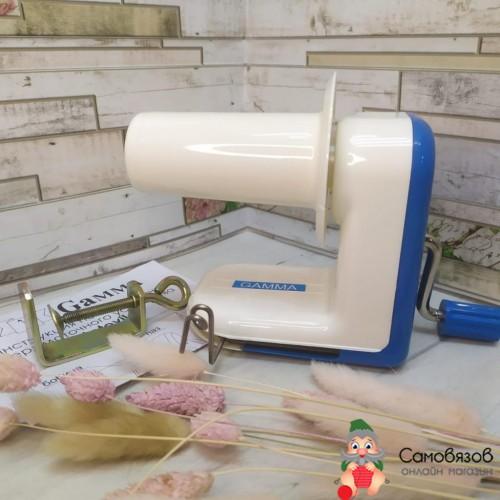 Аксессуары для вязания Моталка для намотки клубков