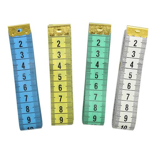 Аксессуары для шитья Сантиметровая лента 0334-5200 2,0*150см