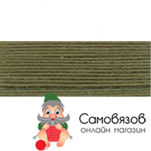 Нитки 35ЛЛ (200) цветные (3610)