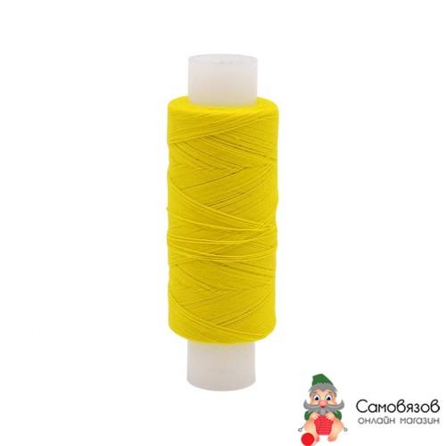 Нитки 35ЛЛ (200) цветные (0306)