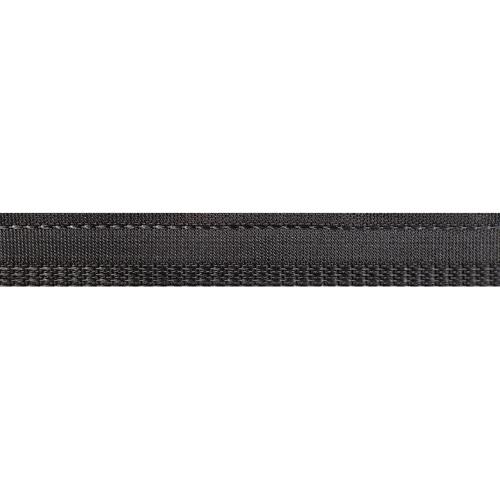 Тесьма С3281 Лента брючная 1,5см (т.серый) Цена указана за 10 см
