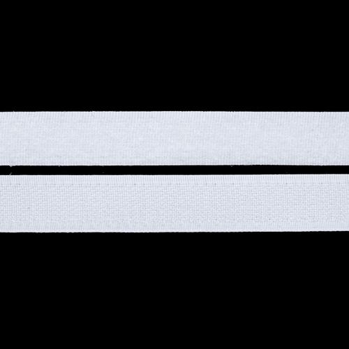 Липучка Лента контактная 25мм (белый) Цена указана за 10 см