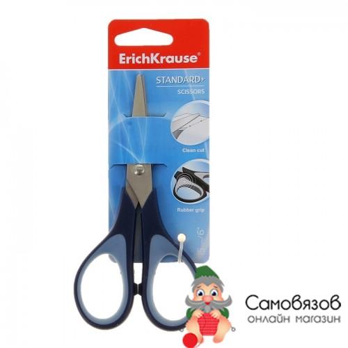 Ножницы EK 35098 15 см