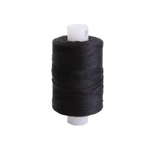 Нитки 70ЛЛ (200) (черный)