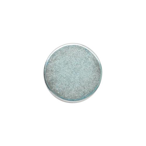 Фурнитура Магнит потайной 2*18мм 813A-058