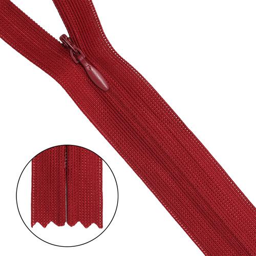 Молнии Молния пот. Т3 - 20 см (520 т.красный)