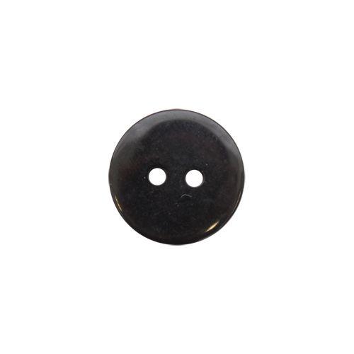 Пуговицы 0310-2837D Пуговица 28L (черный)