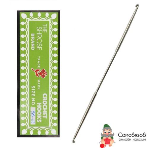 Крючки для вязания Крючок 3-4