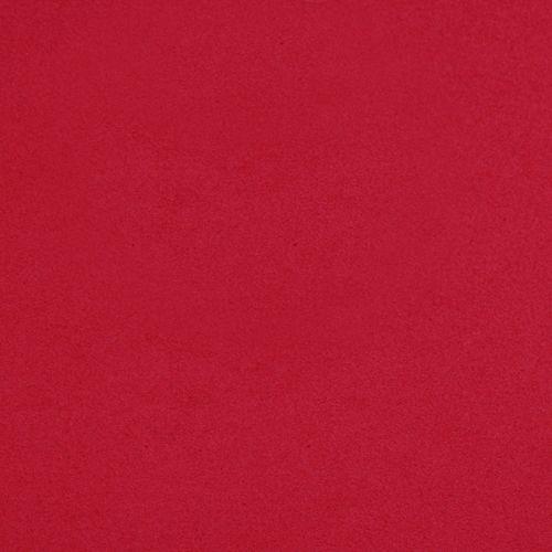 Творчество Фоамиран EVA-1010, 20х30 см 1 мм (BK002 красный) цена за 1 шт