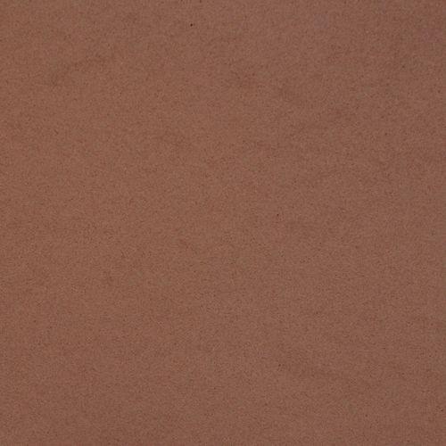 Творчество Фоамиран EVA-1010, 20х30 см 1 мм (BK004 св.коричневый) цена: за 1 шт