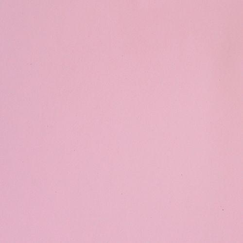 Творчество Фоамиран EVA-1010, 20х30 см 1 мм (BK011 розовый)