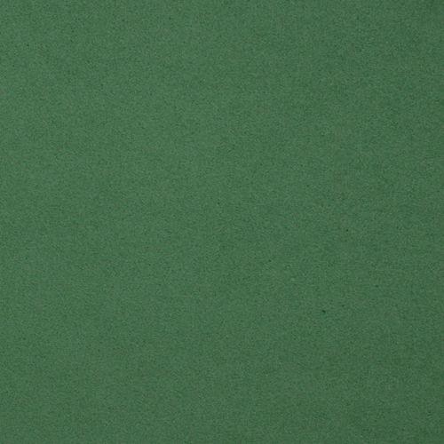 Творчество Фоамиран EVA-1010, 20х30 см 1 мм (BK014 темно-зеленый)
