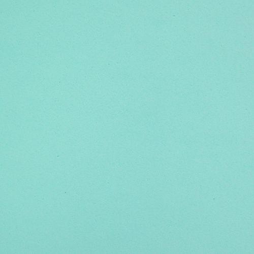 Творчество Фоамиран EVA-1010, 20х30 см 1 мм (BK018 мята)