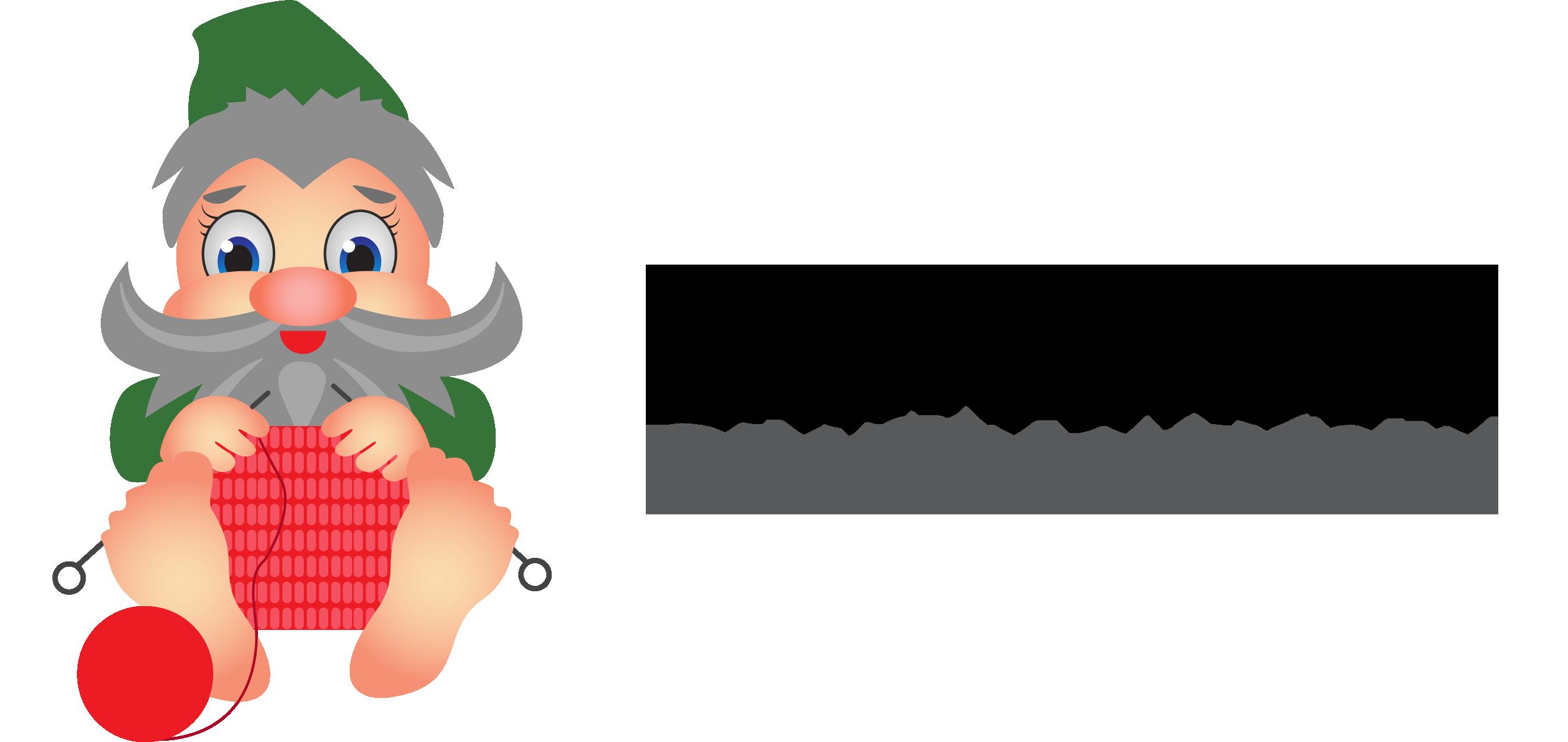 Все для творчества, шитья и рукоделия - интернет-магазин  «Самовязов» г. Санкт-Петербург